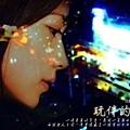 2006 編導作品 (劇情短片)