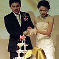 老哥結婚02