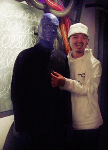 blueman & me.jpg