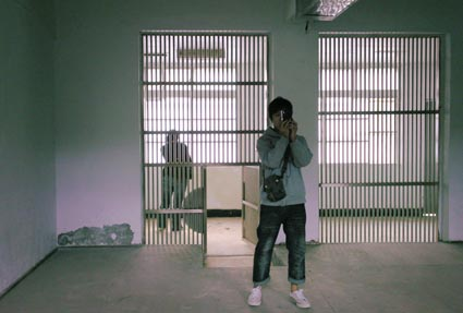 監獄勘景2.jpg