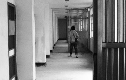 監獄勘景.jpg