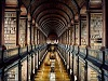 dream-library.jpg