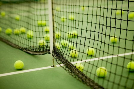 tennis-balls.jpg
