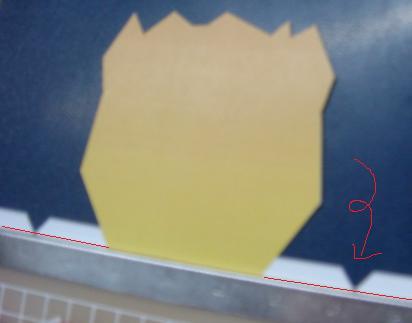 紙模教室5