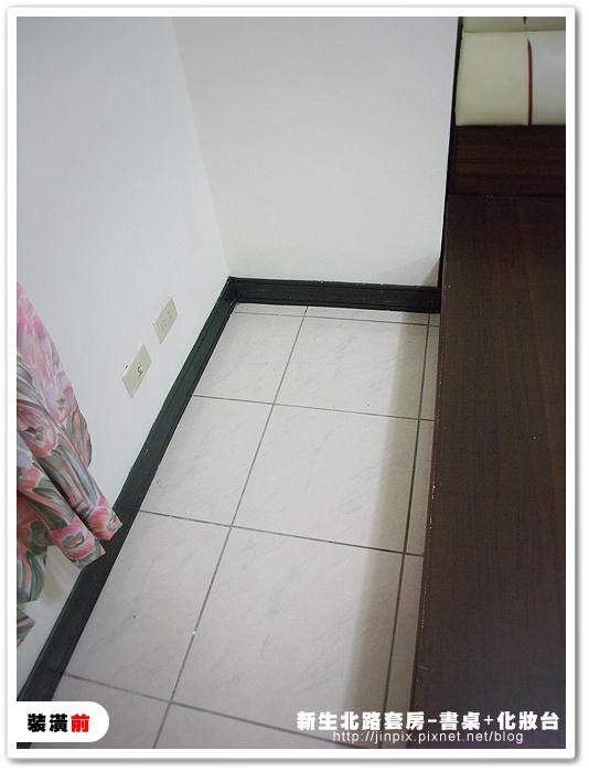 房間-05.jpg