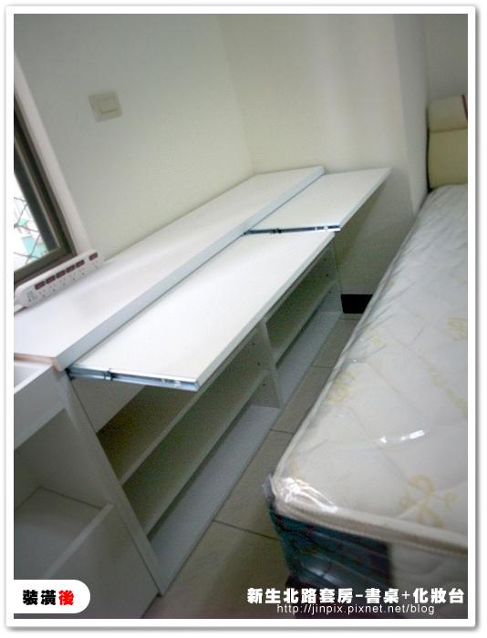 房間-06.jpg