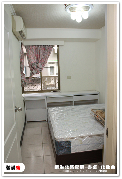 房間-08.JPG