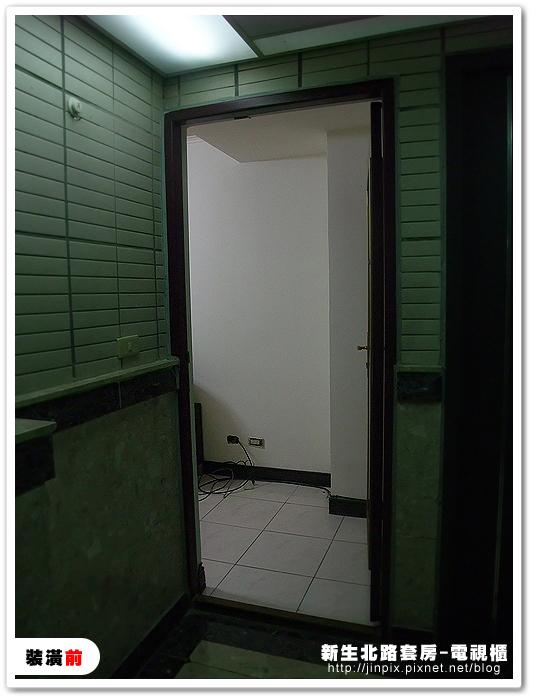 電視櫃-01.JPG
