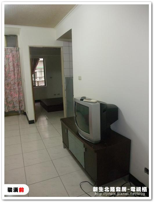 電視櫃-05.JPG