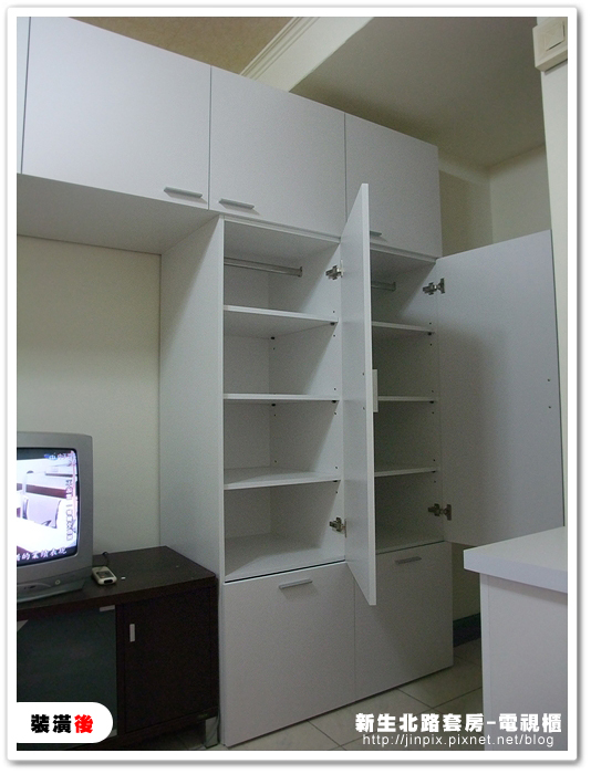 電視櫃-11.JPG