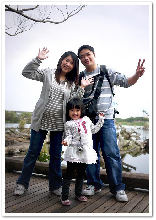 1001204-01-羅東林場-076.JPG