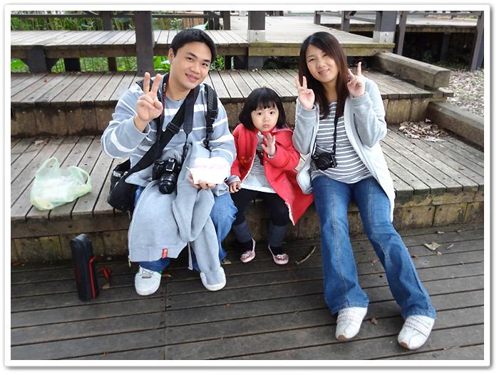 1001204-01-羅東林場-001.JPG
