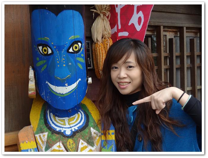 1001204-01-羅東林場-039.JPG