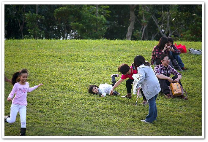 1001204-03-傳藝中心-007.JPG