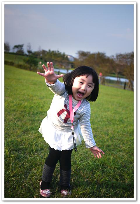 1001204-03-傳藝中心-022.JPG