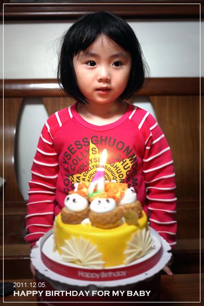 20111205-002.jpg