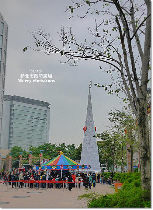 1001224-新北市政府廣場-003.JPG