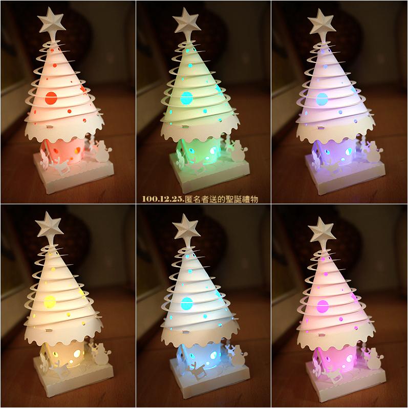 1001225紙箱王聖誕樹.jpg