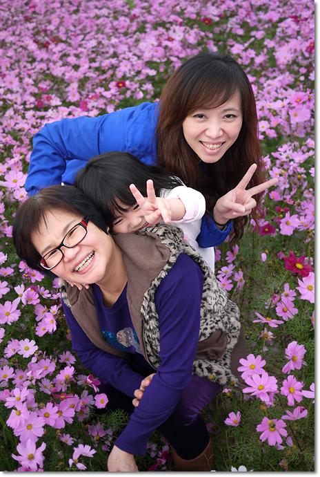 1010114-02莿桐花海-023.JPG