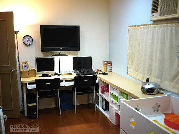 我門房間改造-015.JPG