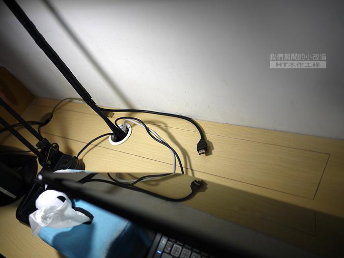 我門房間改造-022.JPG