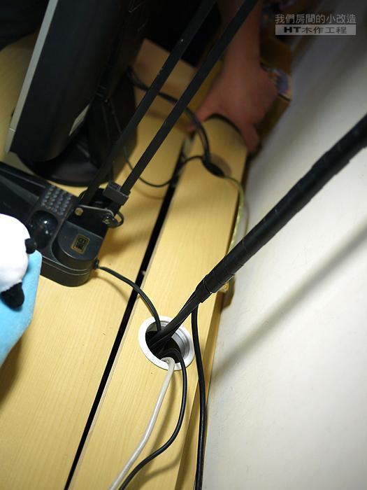 我門房間改造-023.JPG