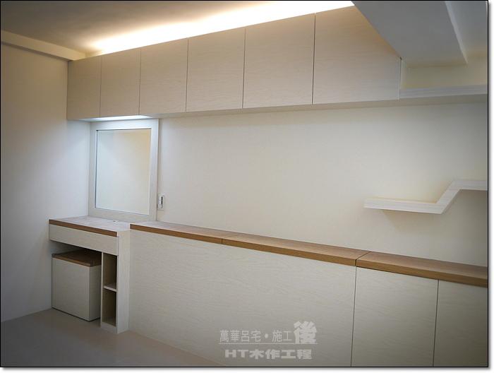 萬華呂家-B-011