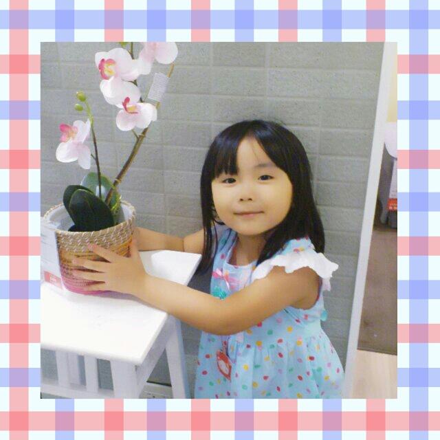 2012-07-21-22-04-34_deco