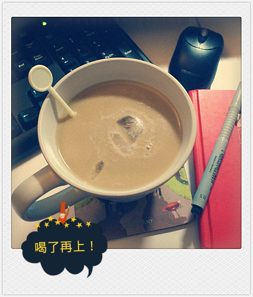 DSC_0930_美化000