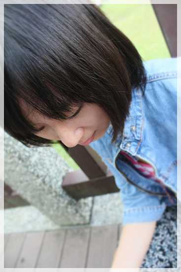 IMG_8853.JPG