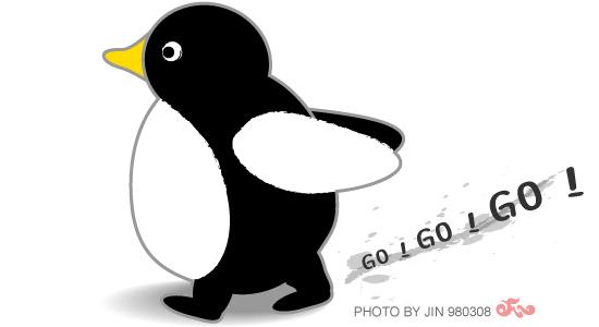 980308企鵝.jpg