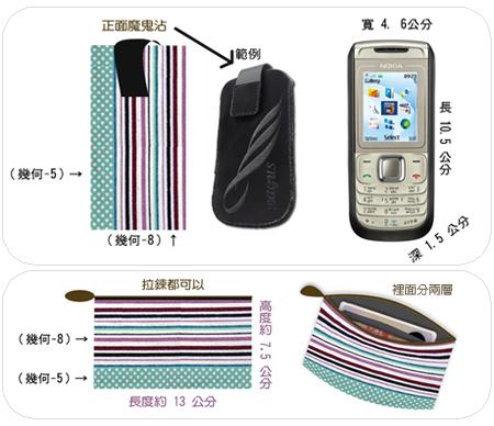 JIN想訂做的手機套+錢包.jpg
