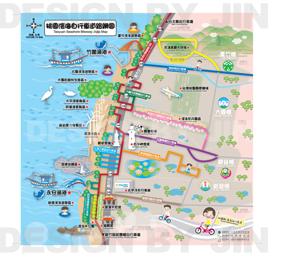 S-桃園縣濱海自行車道-地圖手帕.jpg