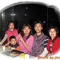 2010-11-13陶板屋合照.JPG