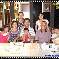 2011-08-08父親節聚餐.JPG