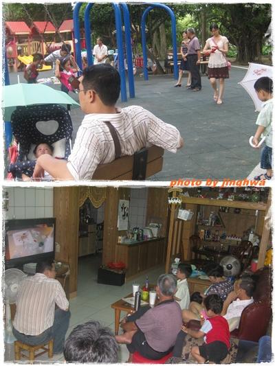 2011-08-08父親節聚餐1.jpg