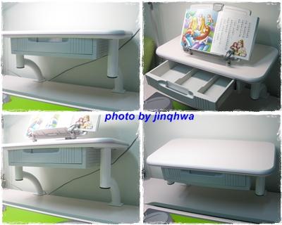 亞梭書桌-書桌上層板.jpg