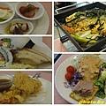 台南大飯店-前菜.jpg