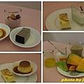 台南大飯店-甜點.jpg