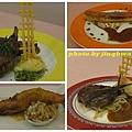 台南大飯店-熱食1.jpg