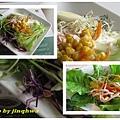 食草-沙拉+泰式雞肉捲.jpg