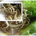 食草-米食雷公根.jpg