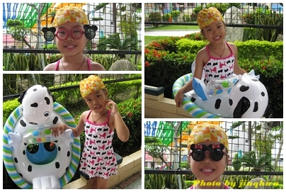 Jessica泳裝秀1.jpg