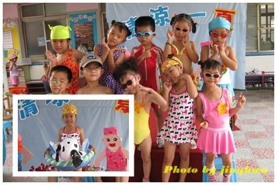 Jessica泳裝秀3.jpg