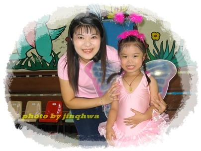 JESSICA與櫻桃MOM.jpg