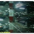 2009-08家樂福採購-停車場.JPG