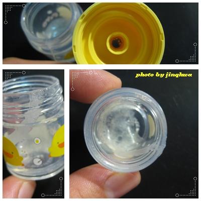 吸鼻器-鼻涕蒐集使用.jpg