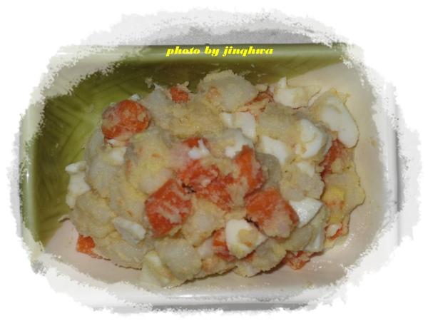沙拉-原味.JPG