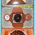 歐貝拉cake.jpg