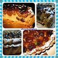 歐貝拉cake剖面圖.jpg